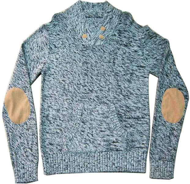 Mens Sweater